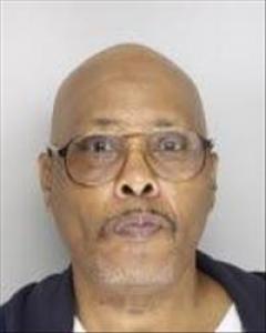 Earnest Allen Edwards Sr a registered Sex Offender of California