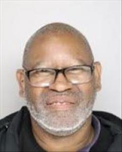 Ebbie Mcnealey III a registered Sex Offender of California