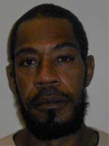 Eddie Ray Anderson a registered Sex Offender of California