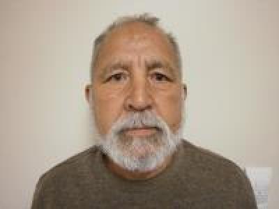 Eddie Joseph Munoz a registered Sex Offender of California