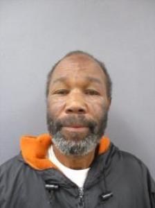 Eddie L Owens a registered Sex Offender of California