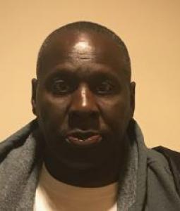 Eddie Lee Price a registered Sex Offender of California