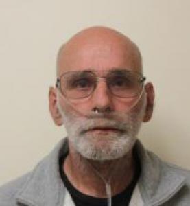 Eddy Bell a registered Sex Offender of California