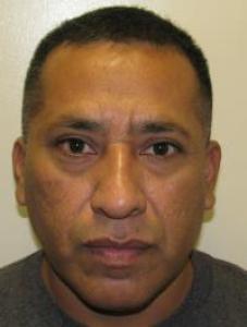 Edgardo Antonio Melendez a registered Sex Offender of California