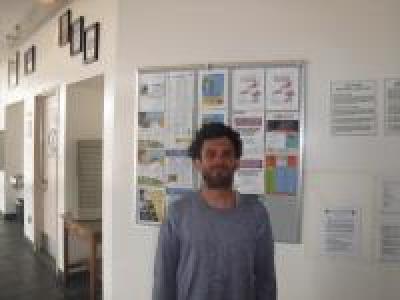 Edgar Renee Aburto a registered Sex Offender of California