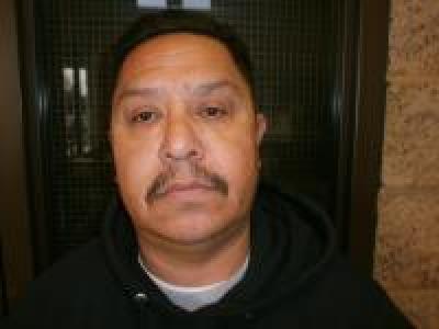 Edgar Farfan Arguello a registered Sex Offender of California