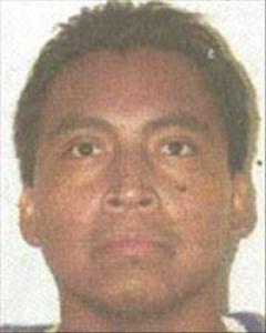 Edgar Gordillo Garcia a registered Sex Offender of California