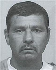Edgar Rene Guillen a registered Sex Offender of California