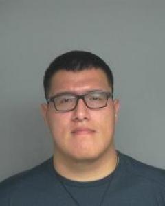 Edgar Gabriel Hernandez a registered Sex Offender of California