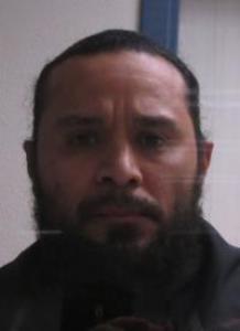 Edgar Loya a registered Sex Offender of California