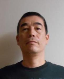 Edgar Cardenas Plascencia a registered Sex Offender of California
