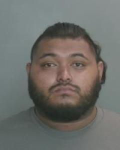 Edgar Eduardo Rebollargonzalez a registered Sex Offender of California