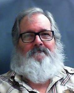 Edmund Paul Clough Sr a registered Sex Offender of California