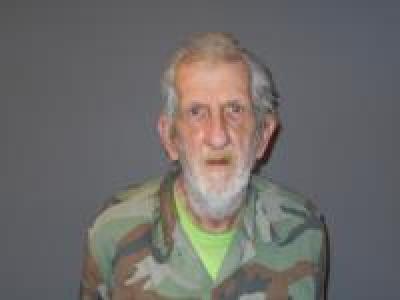 Edmund Russell Cowen a registered Sex Offender of California