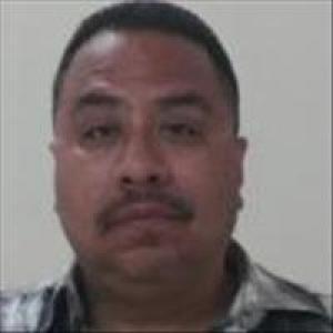 Eduardo Torres Campos a registered Sex Offender of California