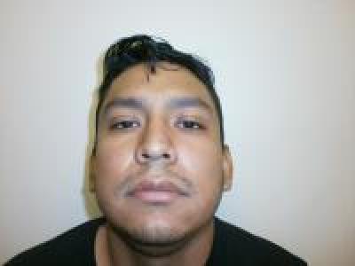 Eduardo Castro a registered Sex Offender of California