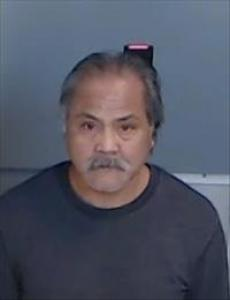 Eduardo Flores Celestino a registered Sex Offender of California