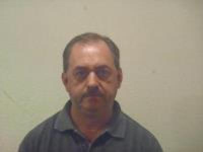 Eduardo Rafael Cozano a registered Sex Offender of California
