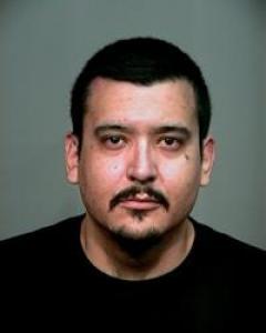 Eduardo Antonio Diazpena a registered Sex Offender of California