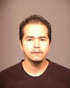 Eduardo Luis Hermosillo a registered Sex Offender of California