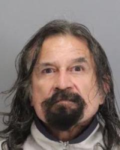 Eduardo Hernandez Jr a registered Sex Offender of California
