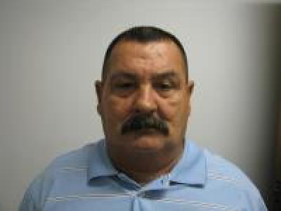 Eduardo Herrera a registered Sex Offender of California