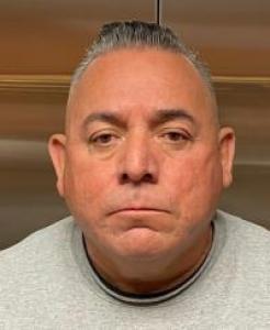 Eduardo Jr Lara a registered Sex Offender of California