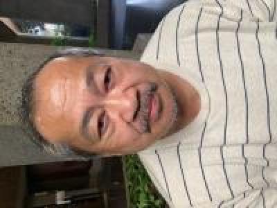 Eduardo N Luna a registered Sex Offender of California