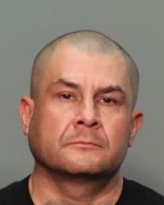 Eduardo Picazo a registered Sex Offender of California