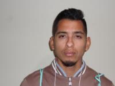 Eduardo Luis Torres a registered Sex Offender of California