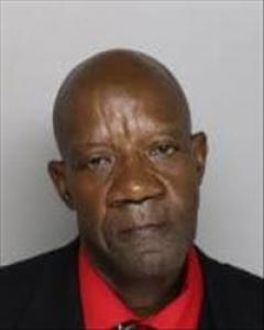 Edward L Anderson a registered Sex Offender of California