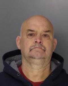 Edward Donald Austin a registered Sex Offender of California