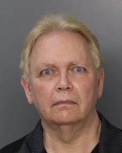 Edward Dewayne Bowden a registered Sex Offender of California