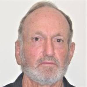 Edward Eugene Boyd a registered Sex Offender of California