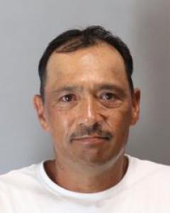 Edward Maurice Cabanayan a registered Sex Offender of California
