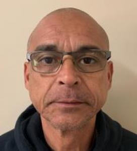 Edward Casilas a registered Sex Offender of California