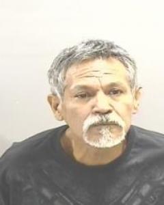 Edward Garcia Cota a registered Sex Offender of California