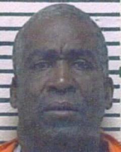 Edward Davis a registered Sex Offender of California