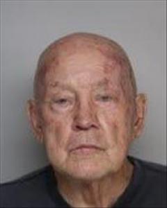 Edward John Deal a registered Sex Offender of California