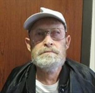 Edward Francis Demedio a registered Sex Offender of California