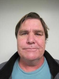 Edward Earle Demond a registered Sex Offender of California