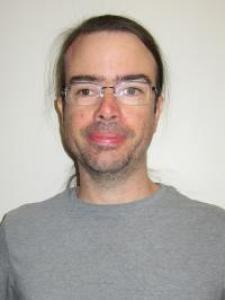 Edward Charles Dinovo a registered Sex Offender of California