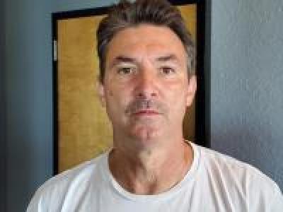 Edward Glenn Dunn a registered Sex Offender of California