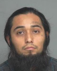 Edward Paul Duran a registered Sex Offender of California