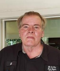 Edward Elsa a registered Sex Offender of California