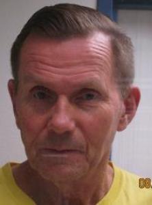 Edward Paul Englehart a registered Sex Offender of California