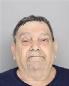 Edward Lynn Epps a registered Sex Offender of California