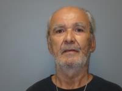 Edward M Espinoza a registered Sex Offender of California
