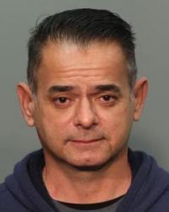 Edward Michael Esters a registered Sex Offender of California