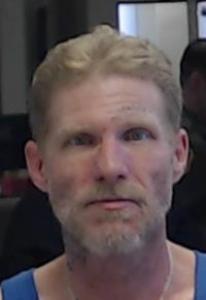 Edward L Evans a registered Sex Offender of California